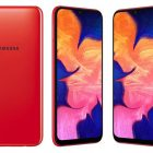 User Guide – Samsung Galaxy A10 specifications and features