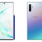 User Guide – Samsung Galaxy Note10 SM-N970F/DS