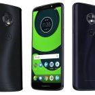Instruction Manual – Motorola Moto G6 Play
