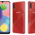 User Guide – Samsung Galaxy A70s SM-A707FN/DS