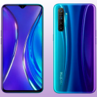 Instruction Manual – Realme XT Android Pie 9.0