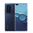 Instruction Manual – Huawei P40 Pro+ Android 10.0