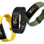 Instruction Manual – Realme Band