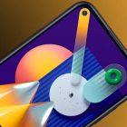 Instruction Manual – Samsung Galaxy M11 Android 10.0