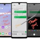 Instruction Manual – LG Stylo 6 Android 10