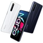 Instruction Manual – Realme Narzo Android 10