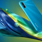 Instruction Manual – Realme C3i Android 10