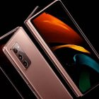 Instruction Manual – Samsung Galaxy Z Fold2 5G | Android 10 | One UI 2.5