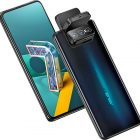 Manual – Asus Zenfone 7 ZS670KS | Zenfone 7 Pro ZS671KS