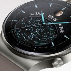 Instruction Manual – Huawei Watch GT 2 Pro | VID-B19