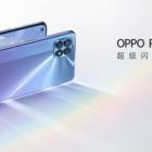 Instruction Manual – Oppo Reno4 SE 5G | ColorOS 7.2