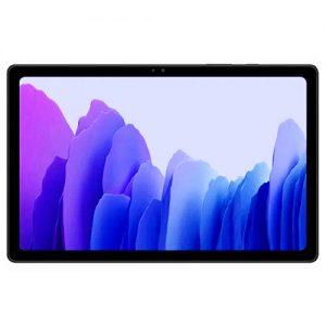 Samsung Galaxy Tab A7 10.4 2020