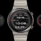 Manual Pdf | Huawei Watch GT 2 Porsche Design