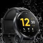 Instruction Manual | Realme Watch S