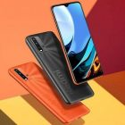 Instruction Manual | Xiaomi Redmi 9T
