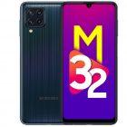 Instruction Manual | Samsung Galaxy M32 5G | One UI 3.1