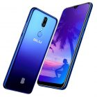 User Guide – BLU G9 Android 9.0 (Pie)