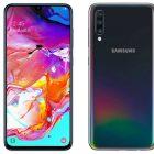 User Guide – Samsung Galaxy A70 SM-A705FN/DS