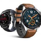 User Manual – Huawei Watch GT