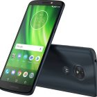User Guide – Motorola Moto G7 Power Android Pie 9.0