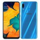 User Guide – Samsung Galaxy A30 SM-A305FN/DS