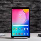 Instruction manual – Samsung Galaxy Tab A 10.1 (2019)