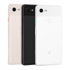 Instruction Manual – Google Pixel 3 Android 9.0 Pie