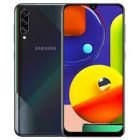 Instruction Manual – Samsung Galaxy A50s  SM-A507FN/DS