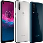 Instruction Manual – Motorola One Action Android Pie 9.0