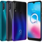 Instruction Manual – Alcatel 3L (2020) Android 10.0