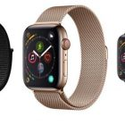 Instruction Manual – Apple Watch Series 5