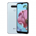 Instruction Manual – LG Q51 Android 10.0