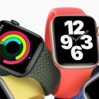 Instruction Manual – Apple Watch SE | WatchOS 7.1