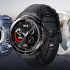 Instruction Manual – Honor Watch GS Pro