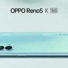 Instruction Manual | Oppo Reno5 K | Android 11 | ColorOS 11.1