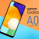 Instruction Manual   Samsung Galaxy A03s