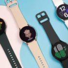 Instruction Manual   Samsung Galaxy Watch4   Galaxy Watch4 Classic