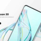 Instruction Manual | ZTE Axon 30 5G